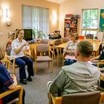 The Myton Hospices' photo